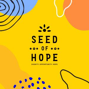 Seed of Hope logo